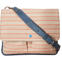 Fossil Abbot 901 Flap