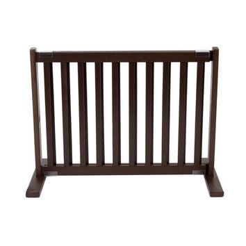Kennsington Free Standing Gate — 20""