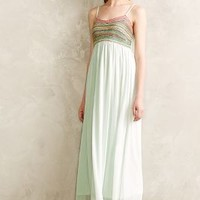 Calliope Maxi Dress by Blank Sky
