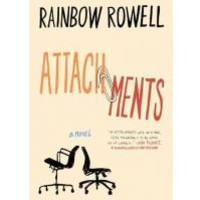 Attachments (Paperback)