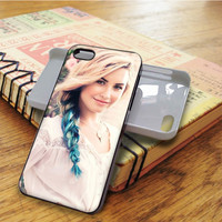 Demi Lovato iPhone 5C Case