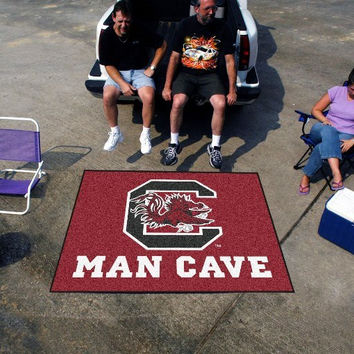 University of South Carolina Man Cave Tailgater