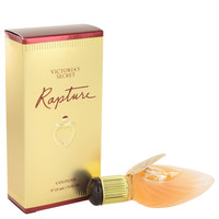 Rapture Perfume by Victoria's Secret 0.75 oz Cologne Spray