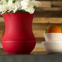 Unique Kitchenware by Infusion Living