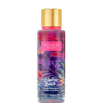 Neon Paradise Fragrance Mists - Victoria's Secret