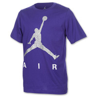 Boys' Jordan Jumpman Air T-Shirt