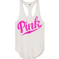 Results For: tanks | Victoria's Secret: Lingerie and Women's Clothing, Accessories & more. | Search