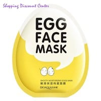Hot Facial Skin Care Face Oil Control Hyaluronic Acid Black Mask Sheet Pack Essence Moisture Korean Cosmetics 1Pcs