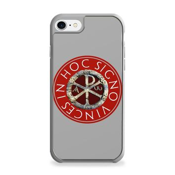 CHI-RHO MONOGRAM iPhone 6 | iPhone 6S Case