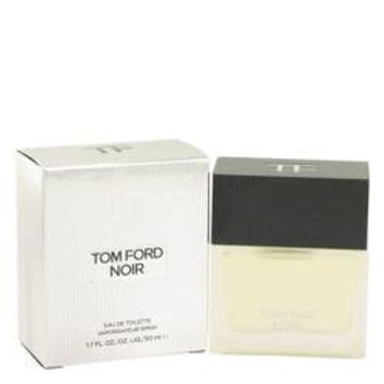 Tom Ford Noir Eau De Toilette Spray By Tom Ford