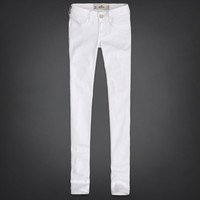 Hollister Jegging