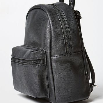 LA Hearts Mini Street Backpack at PacSun.com