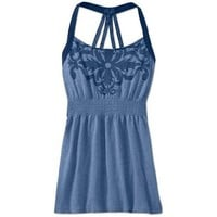 Athleta Adagio Support Tank Top