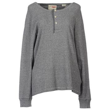 Levi's Vintage Clothing Long Sleeve T-Shirt