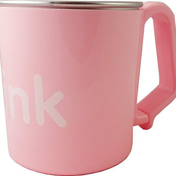 thinkbaby Think Cup, Pink