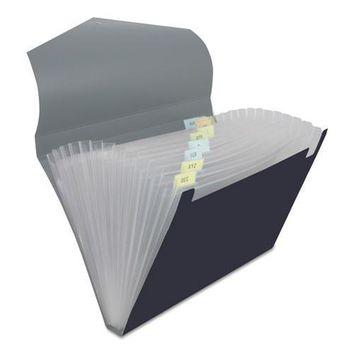 Universal® Poly Expanding Files