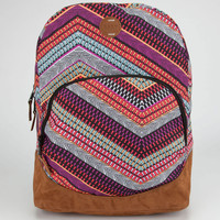 ROXY Fairness Backpack | Backpacks