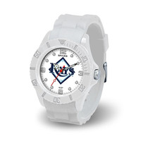 Tampa Bay Rays MLB Cloud Series Women's Watch