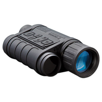 4x40 Equinox Digital Night, Vision Black