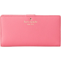 Kate Spade New York Cobble Hill Stacy
