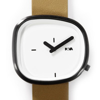 Stone | Designer Watches | Dezeen Watch Store