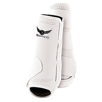 Relentless All-Around Sports Boots-Value Pack from SmartPak Equine