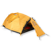 Backcountry 2-Person Dome Tent: Backpacking Tents | Free Shipping at L.L.Bean