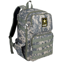 U.S. Army Intrepid Backpack - 82401