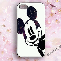 Mickey mouse iPhon4/4s case,disney iphone 5c case,Steampunk mickey mouse 5/5s case,retro samsung galaxy s3 s4 s5 cover,cute gifts