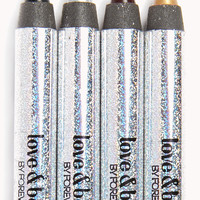 Eye Shadow Pencil Set