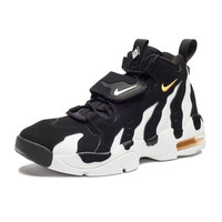 NIKE AIR DT MAX 96 - BLACK/WHITE | Undefeated