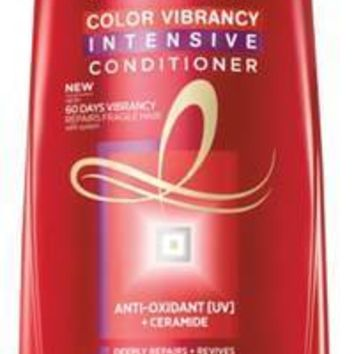 L'Oreal® Paris Hair Expert/Paris Color Vibrancy Intensive Conditioner - 12.6oz