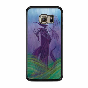 disney sleeping beauty samsung galaxy s7 s7 edge cases