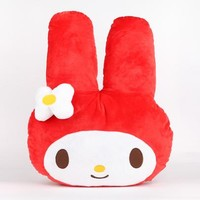 My Melody Cushion: Special Characters