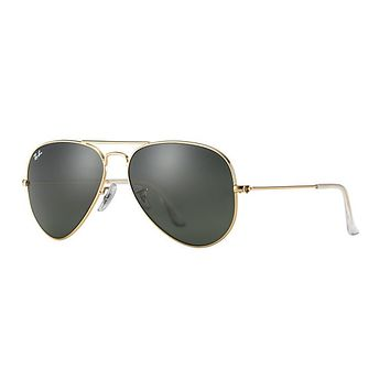 Tagre™ RAY BAN AVIATOR CLASSIC SUNGLASSES