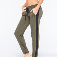 HURLEY Nike Dri-Fit Womens Pants | Leggings