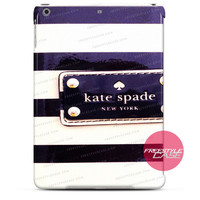 Kate Spade New York Stacy Carlisle Street iPad Case 2, 3, 4, Air, Mini Cover