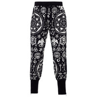 Occult Sweatpants [B]