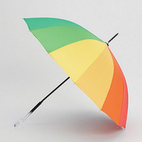 American Apparel - Rainbow Umbrella