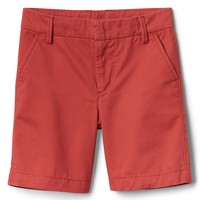 "5"" Everyday Shorts in Twill