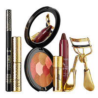 After Hours Statement Essentials Set - tarte | Sephora