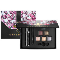 The Essentials To Enhance Your Eyes Clutch Set - Givenchy | Sephora
