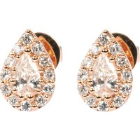 Machalka 'Goute' Stud Earrings
