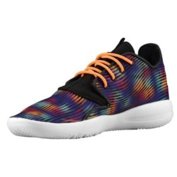 Jordan Eclipse - Girls' Grade School at Kids Foot Locker