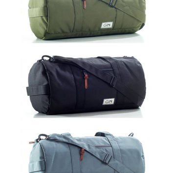 Canvas Duffle Bag, Mens Duffle Bag, Carry On Luggage, Carry On Bag, Duffle Bag Women Men, Gym Bag, Weekender Bag, Weekend Bag, Overnight Bag