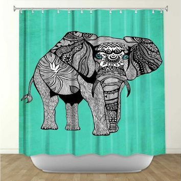http://www.dianochedesigns.com/shower-curtain-12164.html