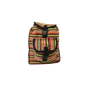 WillaRue Cabo Traveler Backpack