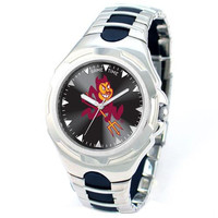 Arizona State Sun Devils NCAA Mens Victory Series Watch