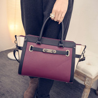 Women fashion handbags on sale = 4561204740