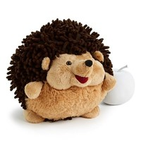 Squishable 'Mini Hedgehog' Stuffed Animal